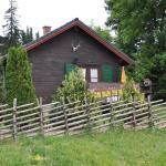 Hotelbilleder: Weigl Hütte Semmering, Semmering