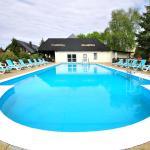 Lech Resort & Spa, Łeba