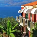 Hotel Pictures: Apraos Bay Hotel, Apraos