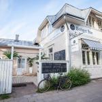 Hotel Pictures: Bridget Inn, Naantali