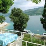 Apartment Neda, Korčula
