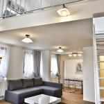 Laeken Residence,  Brussels