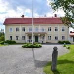 Stiftsgården Konferens & Hotell,  Skellefteå