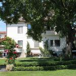 Hotelfoto's: Ferienwohnung und Gästezimmer Korb, Krumpendorf am Wörthersee