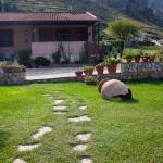 Villa Mare E Monti,  Castellammare del Golfo