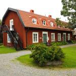 STF Hostel Skellefteå, Skellefteå