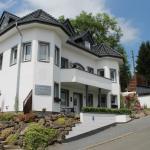 Hotel Pictures: Gästehaus Ballmann, Rockeskyll
