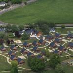 VVF Villages Sainte-Suzanne,  Sainte-Suzanne