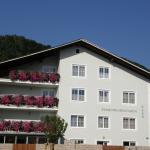 Zdjęcia hotelu: Ferienwohnungen Kern, Weyregg