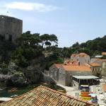 Old Harbour City Center Apartment,  Dubrovnik
