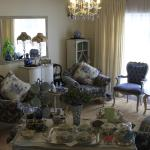 A Summer Place Boutique Guest House,  Bloemfontein