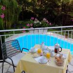 Hotel Pictures: Villa Ric, Saint-Céré