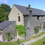 Ty Blaidd Bed and Breakfast, Betws-y-coed
