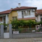 Fotos de l'hotel: Guest house Tangra, Ravda