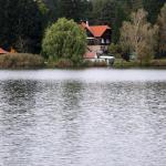 Ágneslaki Ökoturisztikai Centrum és Vadászház,  Nagykanizsa