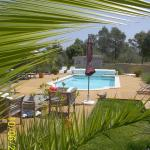 Hotel Pictures: Maprovencale, Les Arcs sur Argens