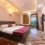 Rainbow Home Stay,  Agra