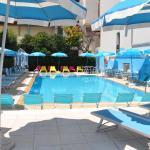Hotel Adelphi, Riccione
