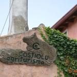 Agriturismo Costiolu,  Lollove