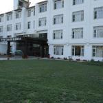 The Grand Mamta, Srinagar