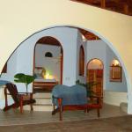 LagunaVista Villas, Carate
