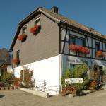 Hotel Pictures: Gästehaus Stolzenberg, Hallenberg