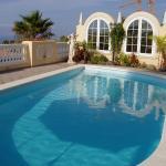 Hotel Pictures: Villa Vita, Arona