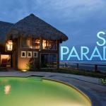 Punta Mango Surf Resort,  El Cuco