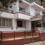 Hotel Inter Plaza, Mahābaleshwar