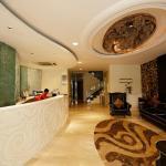 Hotel Good Times, New Delhi