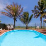 Hotel Pictures: ibis Styles Port Hedland, Port Hedland