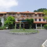 Hotelbilder: Edi Hotel, Zlatograd