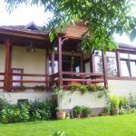 Casa Marius, Braşov