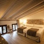 Hotel Pictures: Hotel Pura Vida S.C., Valgañón