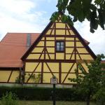 Baumeisterhaus, Dinkelsbühl