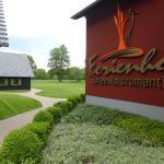 Hotel Pictures: Ferienhof Spreewaldromantik, Burg