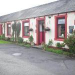 East Brae Cottage,  Crocketford