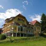 ホテル写真: Wildwiesenhof, Miesenbach
