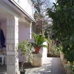 Apartment Saganic,  Mali Lošinj