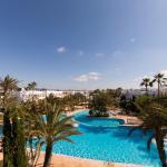 Hotel Cala d'Or Gardens, Cala d´Or