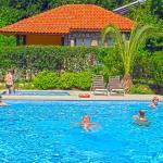 Cirali Hotel, Cıralı