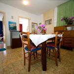 Guesthouse Neretvanka, Dubrovnik
