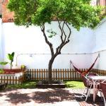 Tarragona Hostel,  Tarragona