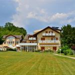 Fotografie hotelů: Seehotel Paulitsch, Velden am Wörthersee