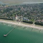 Apartment Seeperle,  Zingst