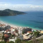 Hotel Pictures: Apartamento Para Temporada, Arraial do Cabo