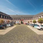 Hotel Pictures: Schlosshotel Weilburg, Weilburg