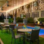 Protea Hotel by Marriott Pretoria Capital, Pretoria