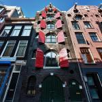 Noel's Bed & Breakfast Amsterdam, Amsterdam