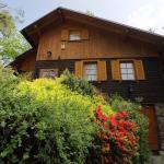 Hotel Pictures: Orlí hnízdo, Frýdlant nad Ostravicí